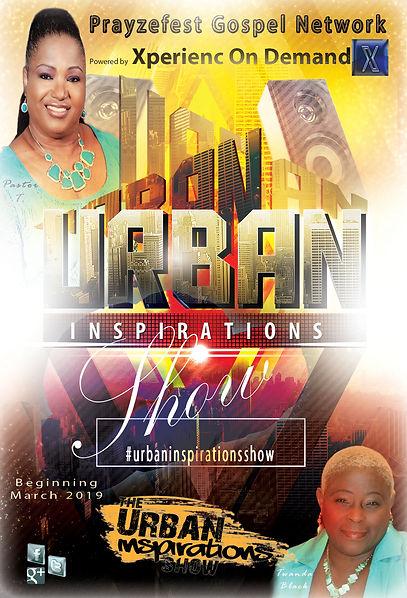 Urban Inspirations on PGN TV (XOD).jpg