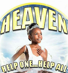 photo #2 Heaven Hightower.jpg