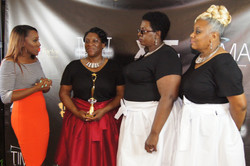 LaRuth Photography-Prayze Season 10 598.JPG