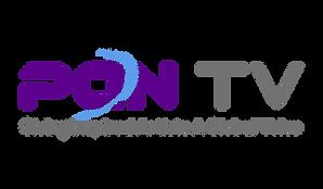 PGN TV Transparent.png