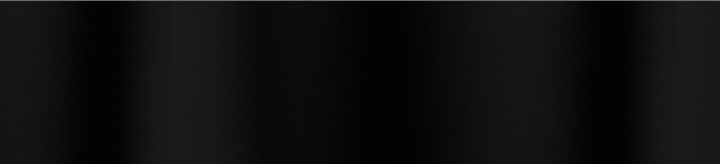 PGP Website bar 1.png