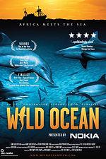 Wild-Oceans.jpg