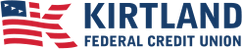 KFCU Logo.png