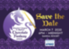 CF 2020_7 x 5 save the date-01.png