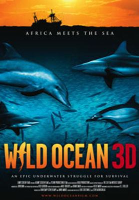 Wild Ocean.jpg