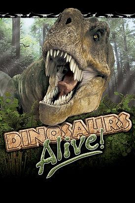 Dinosaurs Alive.jpg