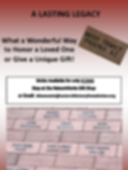Buy a Brick Poster Image 2.png