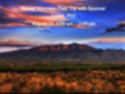 Sandia Mountians_edited_edited.jpg