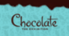 Choclate the exhibition.png
