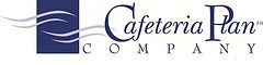 Cafeteria Plan Company Logo.jpg