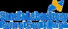 Logo18@2x.png
