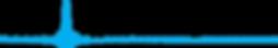 ATA_Logo.png