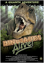 Dinosaurs Alive.png