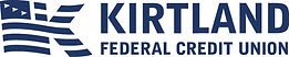 KirtlandFCU_Logo_2017_Blue_CMYK.jpg