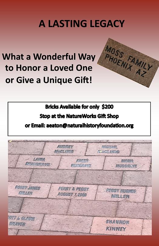 Buy a Brick Poster Image.png