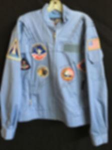NASA coat.jpg