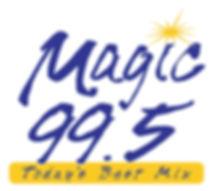 Magic 4-2019.jpg