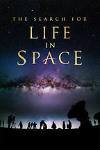 The Search for Life in Space.jpg