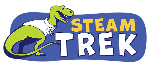 STEAM Trek Logo_-01.png