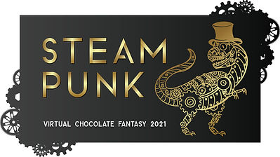 CF 2021Phase III__STEAM PunkLogo_F.jpg