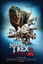 Waking the T Rex.jpg