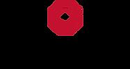 BAQ logo transparent.png