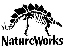 natureworks.png