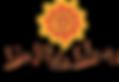 LVL_Logo_LIFEPLAN (002).png