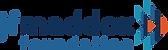 jfm_logo.png