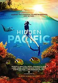 hidden pacific.jpg