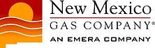 NMGC_Emera_color-High Res.jpg