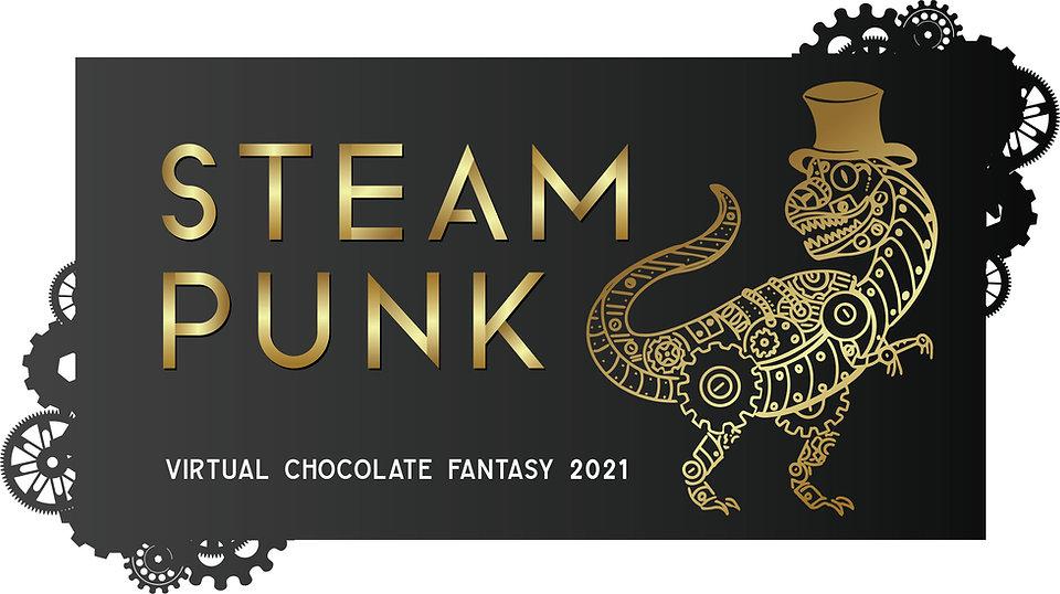 CF 2021Phase III__STEAM PunkLogo_F.jpg