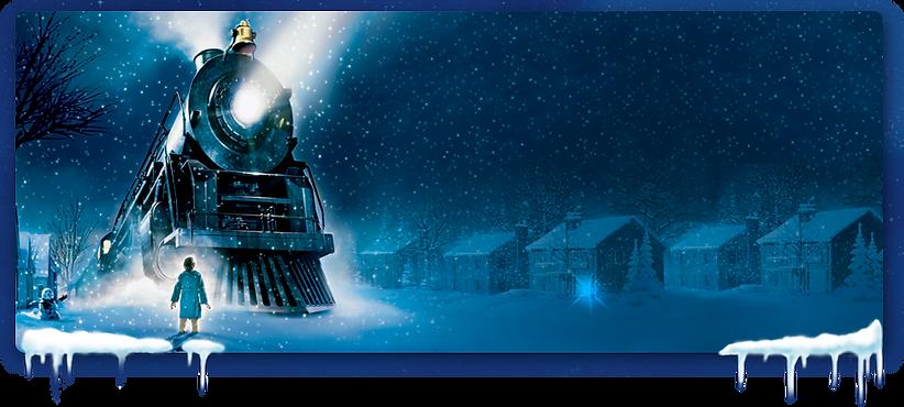 polar-express-banner-image.png