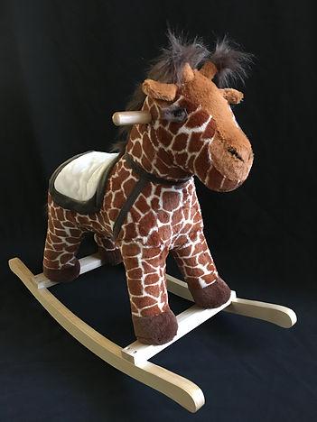 Rocking Giraffe.jpg
