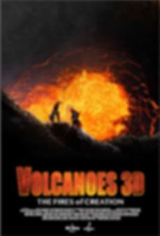 Volcanos Image MP.JPG