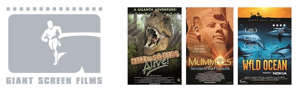 Giant Screen Films.jpg