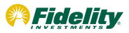fidelity_logo_PNG1.png