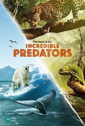 Incredible-Predators-500w.jpg