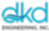 dkd_color_logo.png