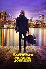 America's Musical Journey.jpg