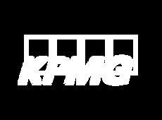 KPMG_NoCP_White.png
