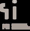 PTI-Final-Logo.png