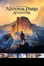 National Parks Adventure.jpg