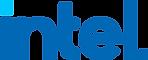 Intel logo-classicblue-3000px.png