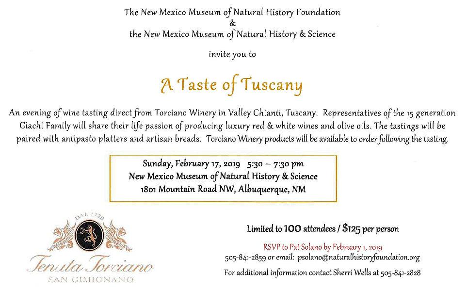 Taste of Tuscany 2019 - Full Pg.jpg