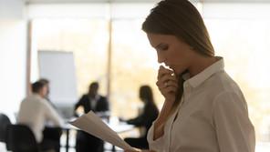 Consejos para vencer la inseguridad al comunicarte
