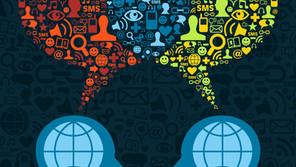 ¿Cómo definir tu Estrategia de Comunicación?