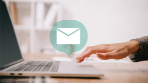 Redacta tu correo electrónico en 5 pasos