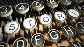 Storytelling: Una herramienta de éxito