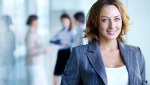 Cinco consejos fáciles para comunicarte sin nervios en entornos profesionales